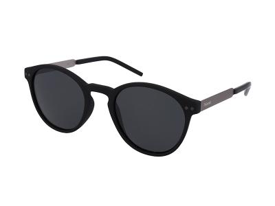 Sluneční brýle Polaroid PLD 1029/S 003/M9