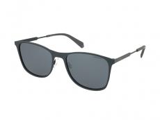 Čtvercové sluneční brýle - Polaroid PLD 2051/S KB7/EX