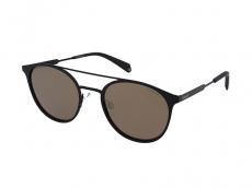 Sluneční brýle Panthos - Polaroid PLD 2052/S 807/LM