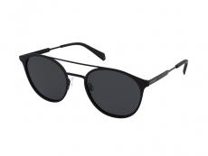 Sluneční brýle Panthos - Polaroid PLD 2052/S 807/M9