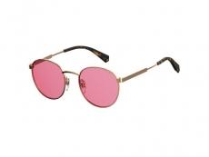 Kulaté sluneční brýle - Polaroid PLD 2053/S 35J/0F