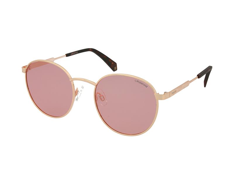 Sluneční brýle Polaroid PLD 2053/S 35J/0F