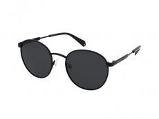 Kulaté sluneční brýle - Polaroid PLD 2053/S 807/M9