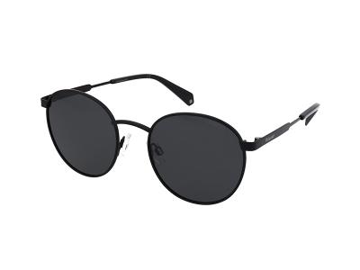 Sluneční brýle Polaroid PLD 2053/S 807/M9