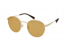 Kulaté sluneční brýle - Polaroid PLD 2053/S L7Q/HE