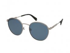 Kulaté sluneční brýle - Polaroid PLD 2053/S PJP/C3