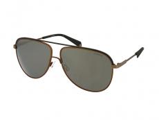 Sluneční brýle Pilot - Polaroid PLD 2054/S 210/LM