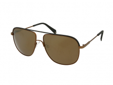 Sluneční brýle Pilot - Polaroid PLD 2055/S 210/LM