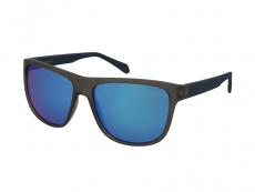 Čtvercové sluneční brýle - Polaroid PLD 2057/S RCT/5X