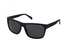 Pánské sluneční brýle - Polaroid PLD 2058/S 003/M9