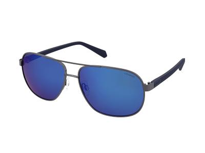 Sluneční brýle Polaroid PLD 2059/S KJ1/5X