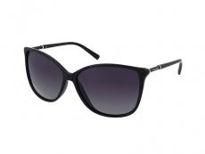 Sluneční brýle Oversize - Polaroid PLD 4005/S D28/IX