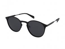Sluneční brýle Panthos - Polaroid PLD 4053/S 807/M9