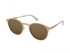 Sluneční brýle Panthos - Polaroid PLD 4053/S J5G/QD