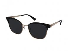 Sluneční brýle Browline - Polaroid PLD 4055/S 2O5/M9