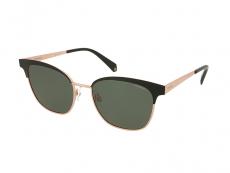 Sluneční brýle Browline - Polaroid PLD 4055/S 2O5/UC