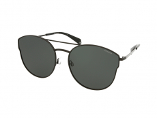 Sluneční brýle Oválné - Polaroid PLD 4057/S 2O5/M9
