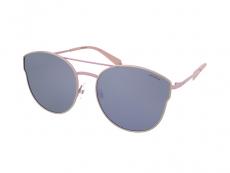 Kulaté sluneční brýle - Polaroid PLD 4057/S 3YG/MF