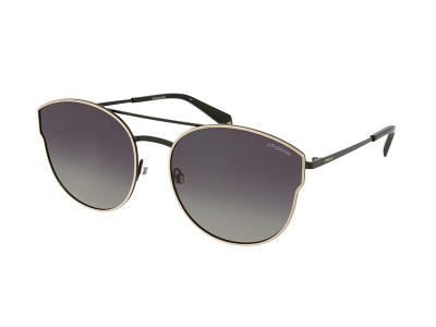 Sluneční brýle Polaroid PLD 4057/S J5G/WJ