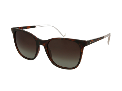 Sluneční brýle Polaroid PLD 4059/S 086/LA