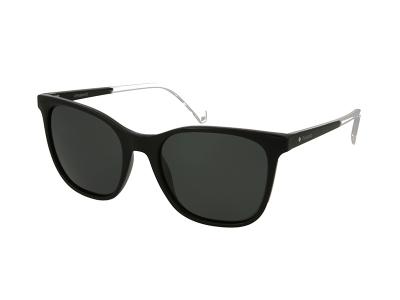 Sluneční brýle Polaroid PLD 4059/S 807/M9