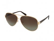 Sluneční brýle Pilot - Polaroid PLD 4061/S J5G/LA