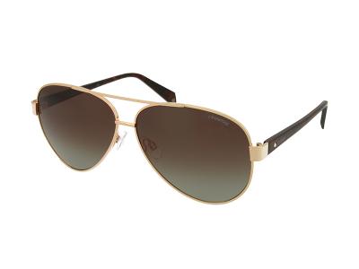 Sluneční brýle Polaroid PLD 4061/S J5G/LA
