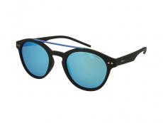 Sluneční brýle Panthos - Polaroid PLD 6030/S 003/5X
