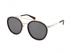 Kulaté sluneční brýle - Polaroid PLD 6032/S 086/LM