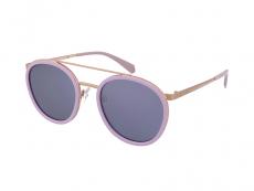 Kulaté sluneční brýle - Polaroid PLD 6032/S 35J/MF