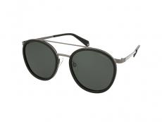 Kulaté sluneční brýle - Polaroid PLD 6032/S 807/M9