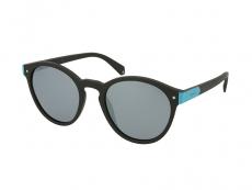 Sluneční brýle Panthos - Polaroid PLD 6034/S 003/EX
