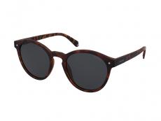 Sluneční brýle Panthos - Polaroid PLD 6034/S N9P/M9
