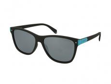 Pánské sluneční brýle - Polaroid PLD 6035/S 003/EX
