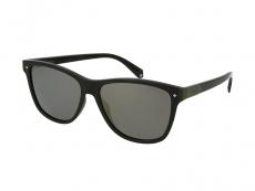 Sluneční brýle Polaroid - Polaroid PLD 6035/S 807/LM
