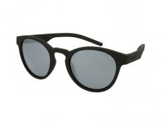 Kulaté sluneční brýle - Polaroid PLD 7021/S 807/EX