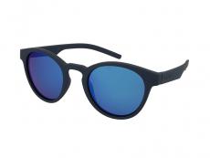 Kulaté sluneční brýle - Polaroid PLD 7021/S PJP/5X