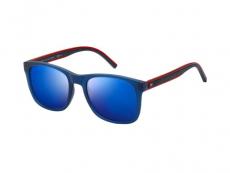 Sluneční brýle Tommy Hilfiger - Tommy Hilfiger TH 1493/S PJP/XT