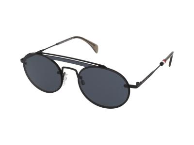 Sluneční brýle Tommy Hilfiger TH 1513/S 003/IR