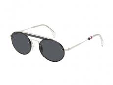 Sluneční brýle Tommy Hilfiger - Tommy Hilfiger TH 1513/S 010/IR