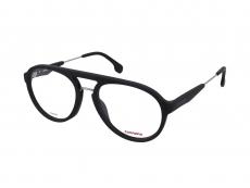 Dioptrické brýle Carrera - Carrera Carrera 137/V  TI7