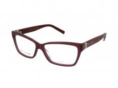 Dioptrické brýle Marc Jacobs - Marc Jacobs Marc 113 OBC