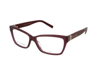 Brýlové obroučky Marc Jacobs Marc 113 OBC