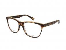 Dioptrické brýle Marc Jacobs - Marc Jacobs Marc 164 086