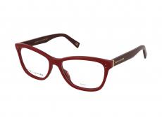 Dioptrické brýle Marc Jacobs - Marc Jacobs Marc 123 OXU