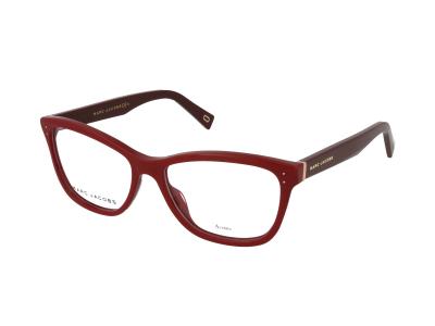 Brýlové obroučky Marc Jacobs Marc 123 OXU