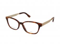 Dioptrické brýle Jimmy Choo - Jimmy Choo JC160 BHZ