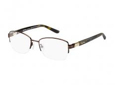 Dioptrické brýle Max Mara - Max Mara MM 1220 NUI