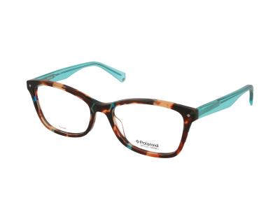 Brýlové obroučky Polaroid PLD D320 IPR
