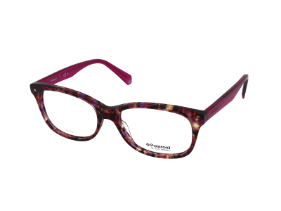 Brýlové obroučky Polaroid PLD D321 C4B